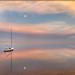 Salton Solitude by TomGrubbe