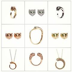 anitakojewelry