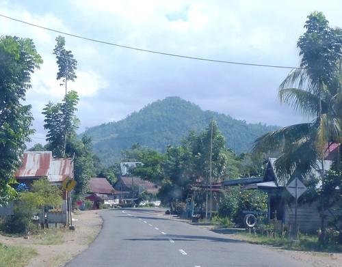 Sulawesi13-Pare Pare-Palopo (21)