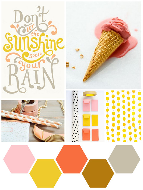 pink gray peach yellow final