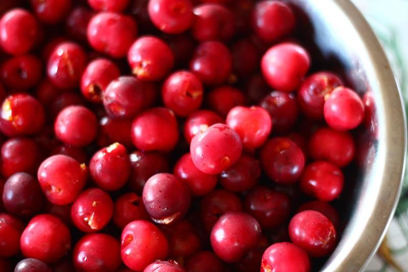 cerejas em calda_1