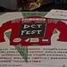 DCT Fest 2013 - jour 1