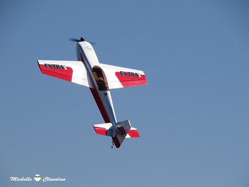 2º EVAER-  Encontro Vacariense de Aeromodelismo 3 e 4 de Agosto 2013 9443643265_b63ef898fd