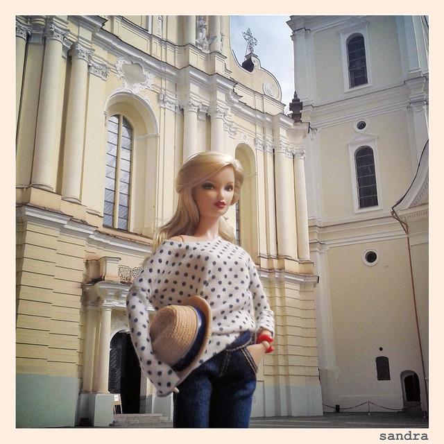 Universitetas Vilnius