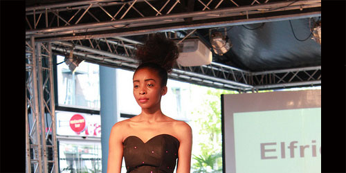 Africa-Fashion-Week-London