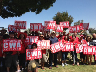 3_Bakersfield_CWA_Signs