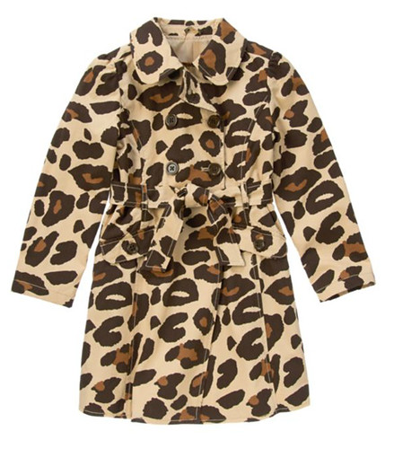 Gymboree_Leopardtrenchcoat