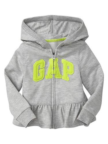 Gap_Logo-Peplum-hoodie