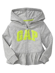 sweatshirt(1.0), clothing(1.0), sleeve(1.0), hoodie(1.0), outerwear(1.0), hood(1.0),