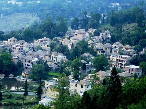 Yunnan13-Yuanyang 1-Duoyishu (29)