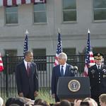 Barack Obama: 130911-M-EV637-196