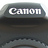 the Canon Camera group icon