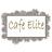 the Cafe Elite group icon