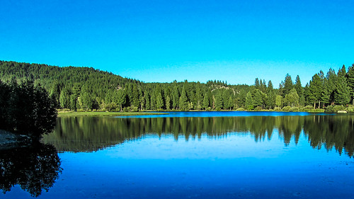 california ca lake northerncalifornia nikon sierra d800 graeagle graeaglearea