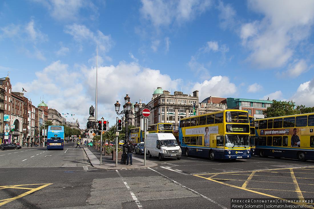 Dublin-31