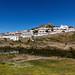 Mertola le jour - Alentejo - Portugal