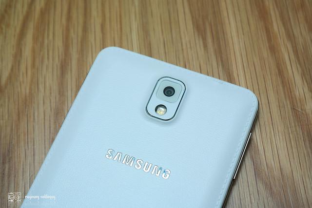 Samsung_note3_first_impression_20
