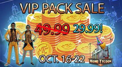 VIP_Pack_Sale