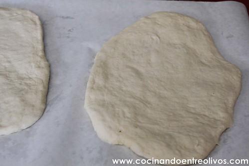 Salaíllas de Granada www.cocinandoentreolivos (19)