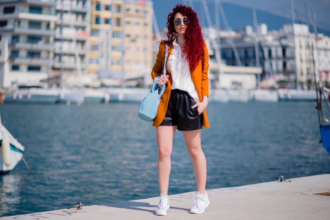 orange&babyblue (1)