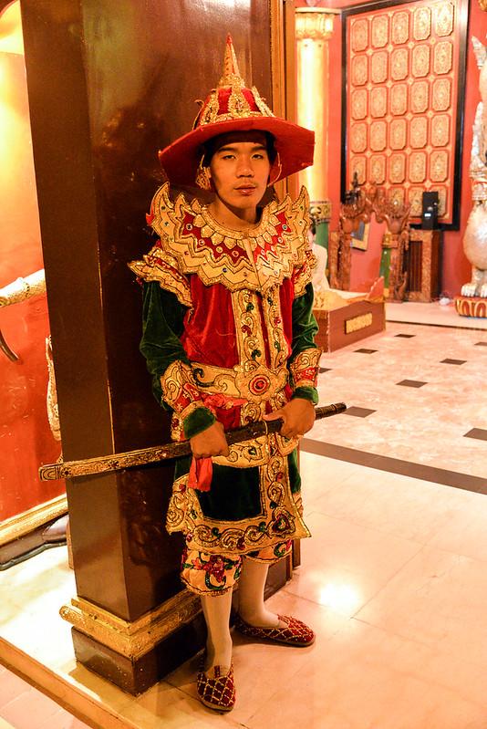 Myanmar_day2_67