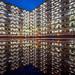 Shek Kip Mei - Nam Shan Estate [Explored] by ジェイリー
