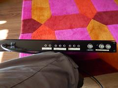 Groove Electronics M2CV-1U MIDI 2 CV 1988_3