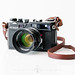 Nikon SP Limited Edition by M Prince Photography