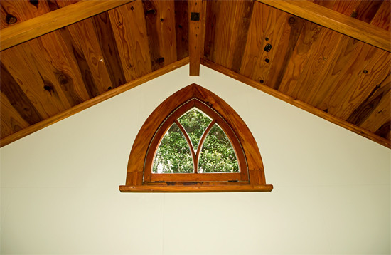 Top window at The Church 22 4 15 K55141