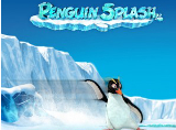 Online Penguin Splash Slots Review
