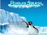 Online Penguin Splash Slots Review