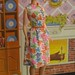 Small photo of American Girl Barbie - reproduction