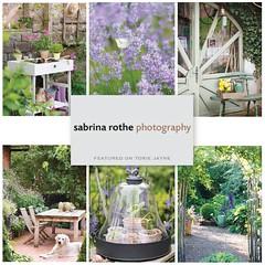 Sabrina Rothe Photography