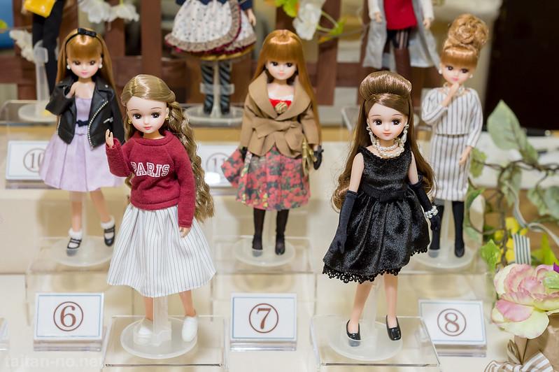 DollShow43-04リトルファクトリー-DSC_1043