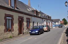 2013 Frankrijk 1245 Marboué