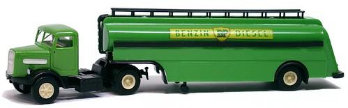 06 Albedo Man Tanker