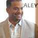 Alfonso Ribeiro at PaleyLive- An Evening with Dancing with the Stars Event #DWTS #PaleyCenter - DSC_...