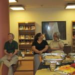 Reception Honoring Suzanne Reynolds 015