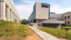 Steven L Anderson Design Center