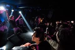 Mudhoney :copyright: Lino Brunetti - 25