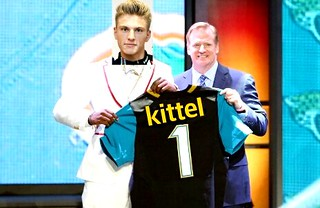 Marcel Kittel is always the number one pick #bestmalesprinter #tdc1299 #thedailycreate #ds106