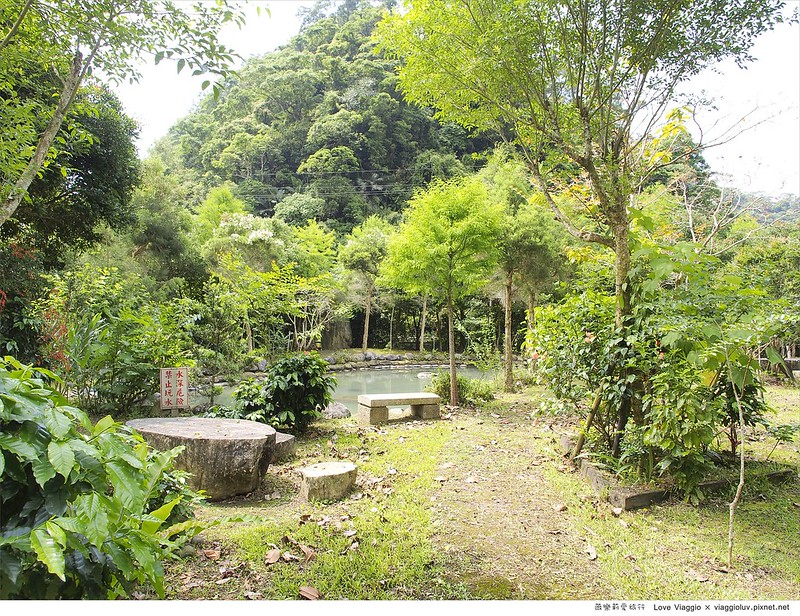 【宜蘭 Yilan】員山民宿 枕山庄渡假山莊 來一趟自然原野的鄉村生活 @薇樂莉 ♥ Love Viaggio 微旅行