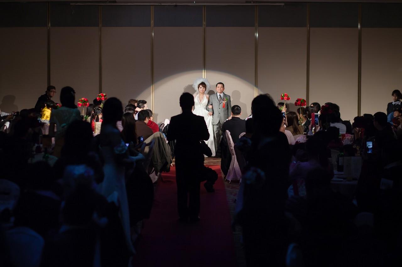 20140111網路大圖_0105