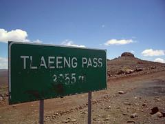 7 Taleeng-Pass