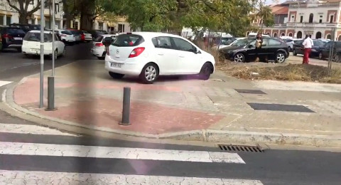 Aparcamiento-Estación-Cádiz