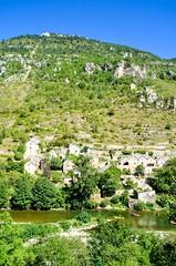 Hautes-Rives