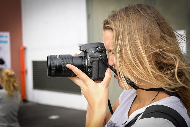 20161114 Blu University, Nikon D3X, AF Micro-Nikkor 60mm f/2.8D