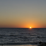 חוף אקוודוקט