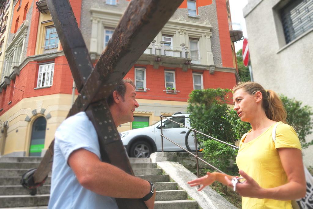 Trieste Image5