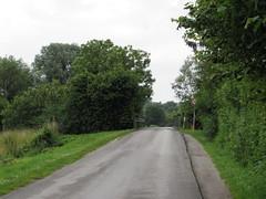 Boves (Somme)